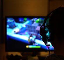 a-partir-de-quel-age-acheter-un-pc-gamer